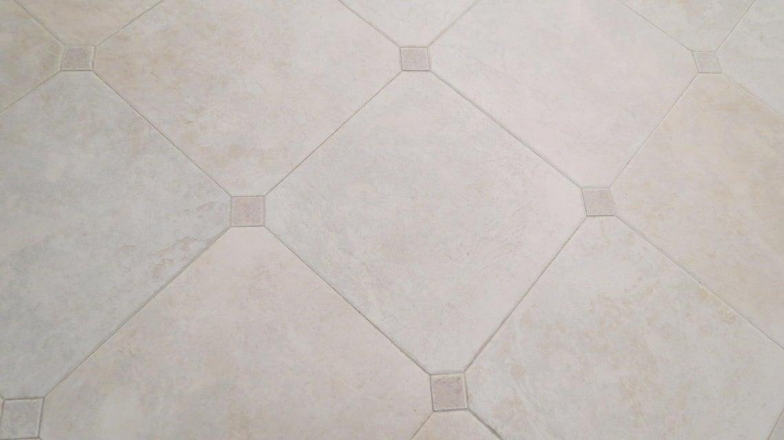 Tile flooring boynton beach