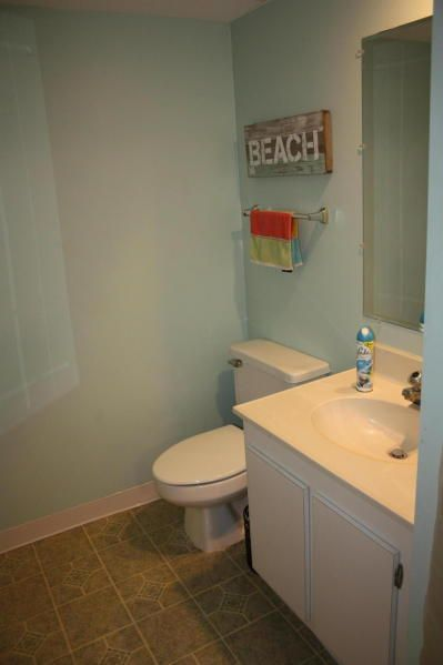 Additional photo for property listing at 825 Center Street 825 Center Street Jupiter, Florida 33458 United States