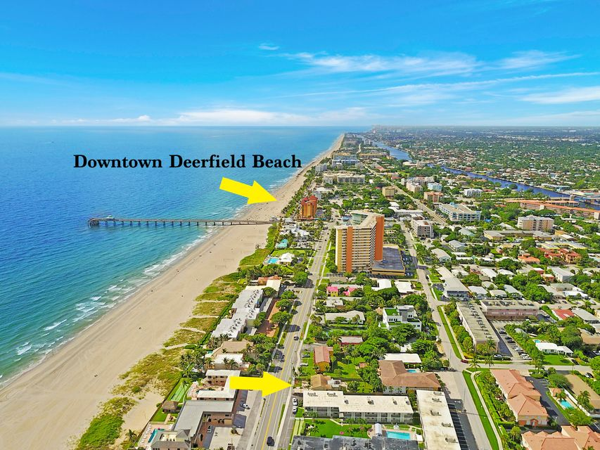 625 Ne 21st Ave, Deerfield Beach, FL 33441