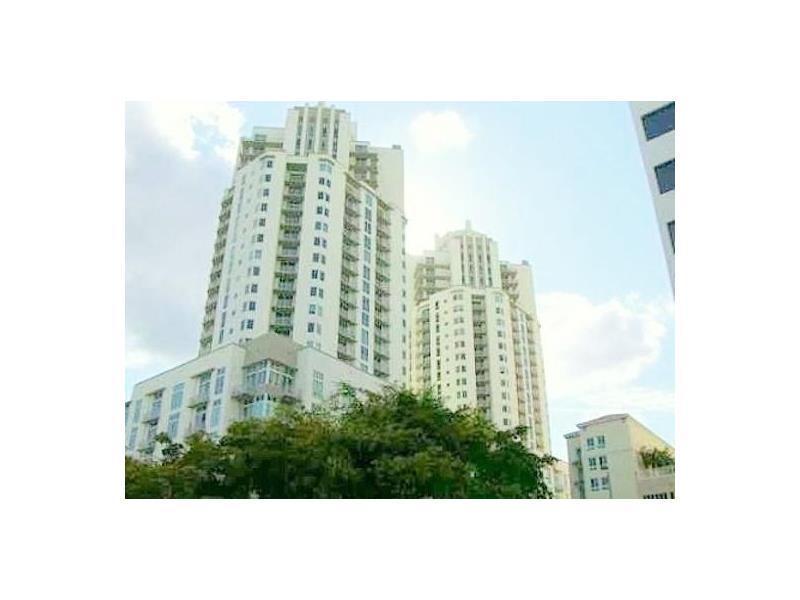 Home for sale in METROPOLIS II AT DADELAND CONDO Miami Florida