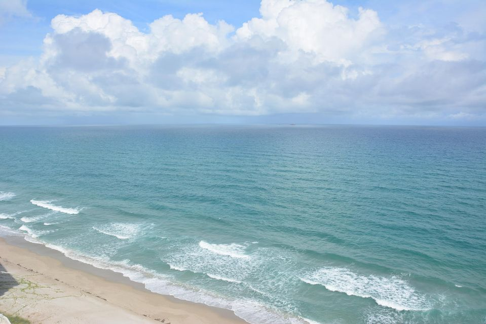 Co-op / Condo for Rent at 5200 N Ocean Drive Riviera Beach, Florida 33404 United States