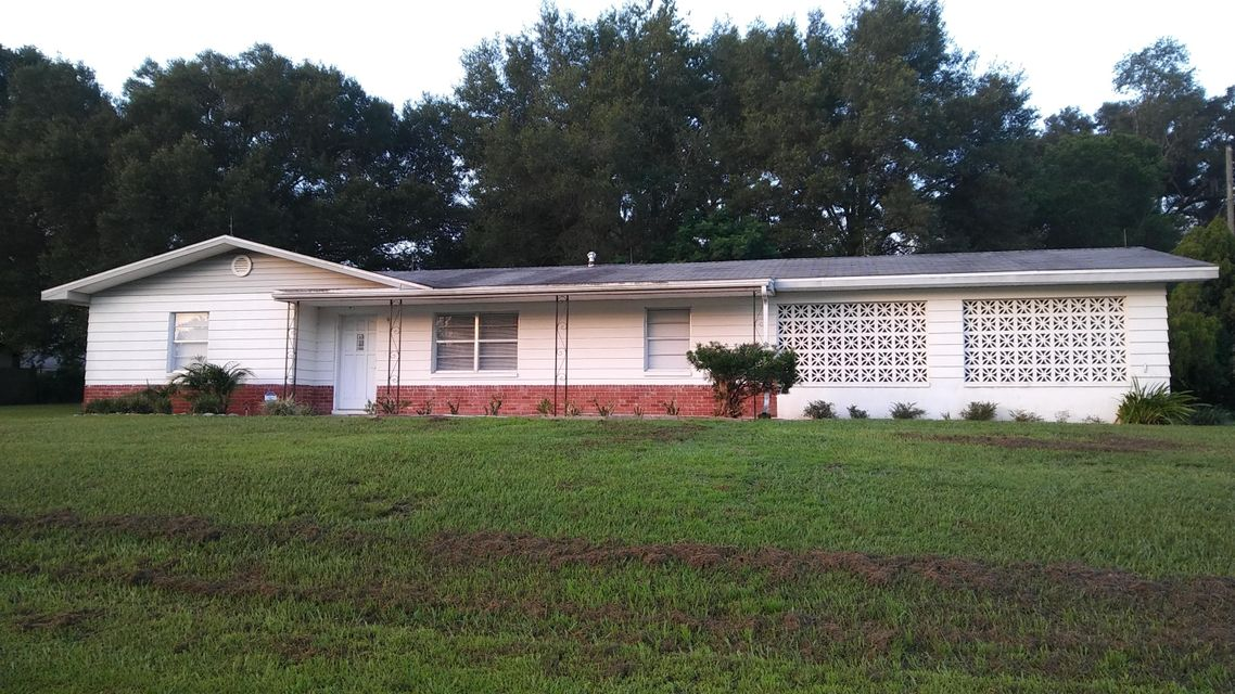 Rentals for Rent at Address not available Brooksville, Florida 34602 United States