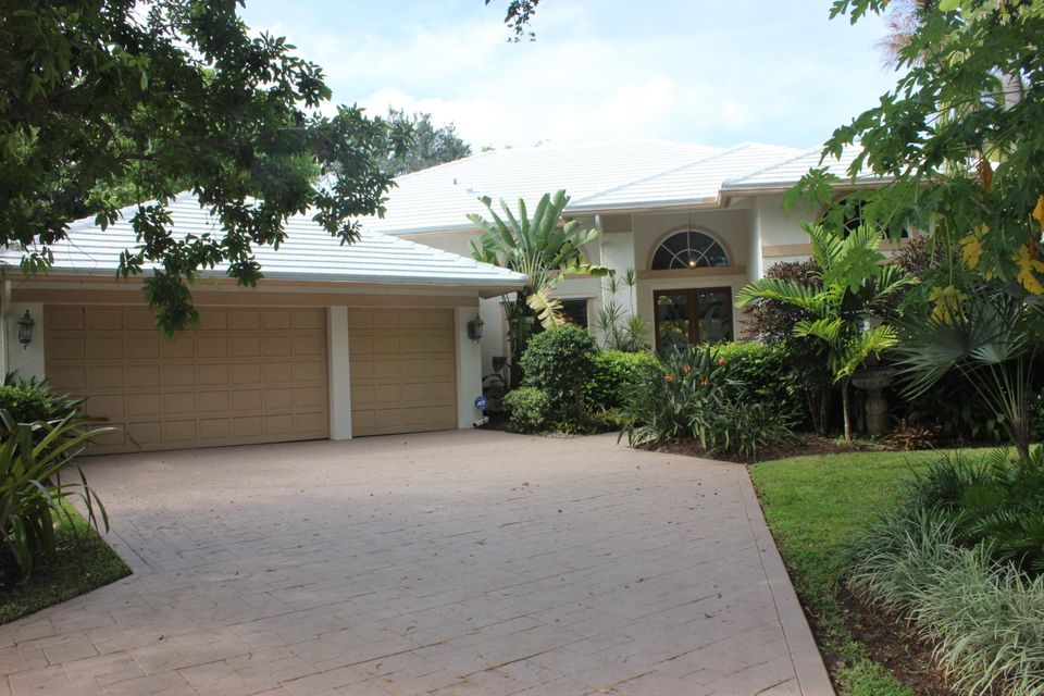 2345 Nw 46th Street
