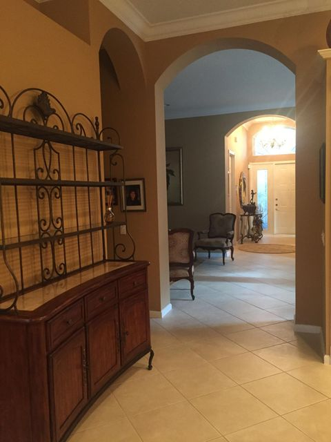 Additional photo for property listing at 7093 Avila Terrace Way 7093 Avila Terrace Way Delray Beach, Florida 33446 Vereinigte Staaten