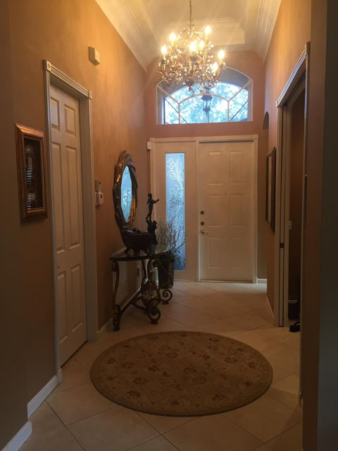 Additional photo for property listing at 7093 Avila Terrace Way 7093 Avila Terrace Way Delray Beach, Florida 33446 United States