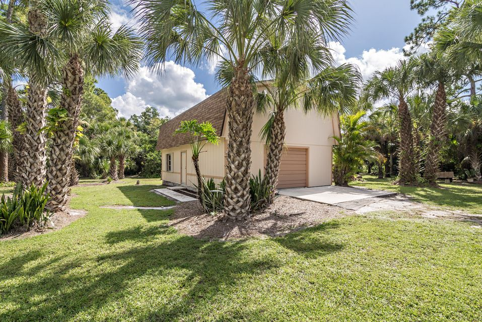 Mallard Creek Drive Palm Beach Gardens Fl
