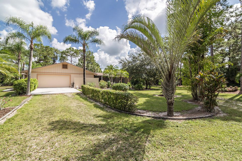 13064 Mallard Creek Drive Palm Beach Gardens Fl 33418 Rx 10302524 In Caloosa