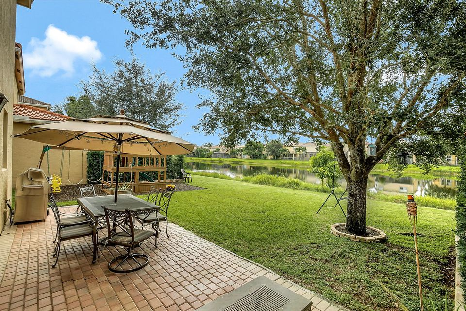 7938 Picklewood Park Drive Boynton Beach, FL 33437 - photo 22
