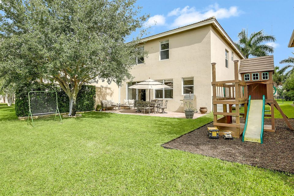 7938 Picklewood Park Drive Boynton Beach, FL 33437 - photo 24