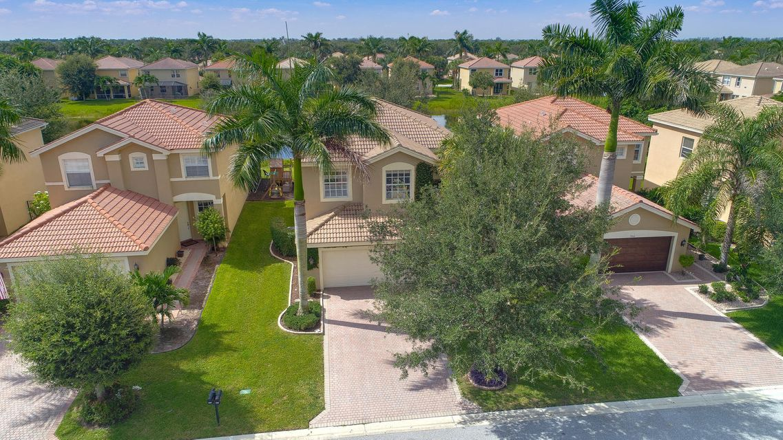 7938 Picklewood Park Drive Boynton Beach, FL 33437 - photo 25
