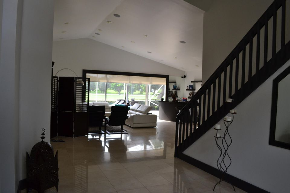 House for Sale at 7192 Via Palomar 7192 Via Palomar Boca Raton, Florida 33433 United States