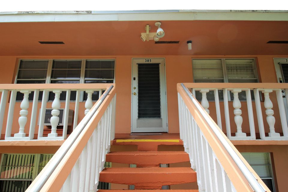 New Home for sale at 385 Sheffield P  in West Palm Beach