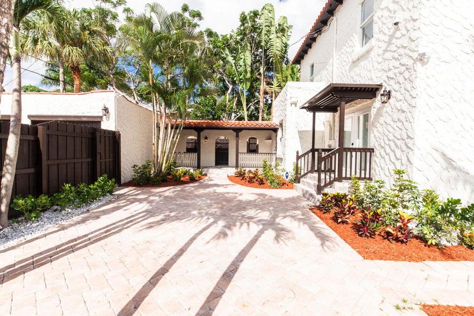 Th Street Suite A West Palm Beach Fl