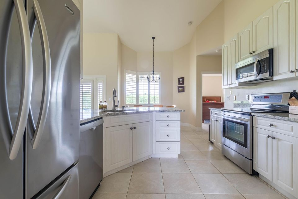 Additional photo for property listing at 2920 Appaloosa Trail 2920 Appaloosa Trail Wellington, Florida 33414 United States