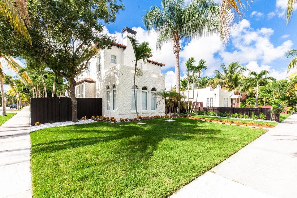 502 38th Street West Palm Beach, FL 33407 photo 40