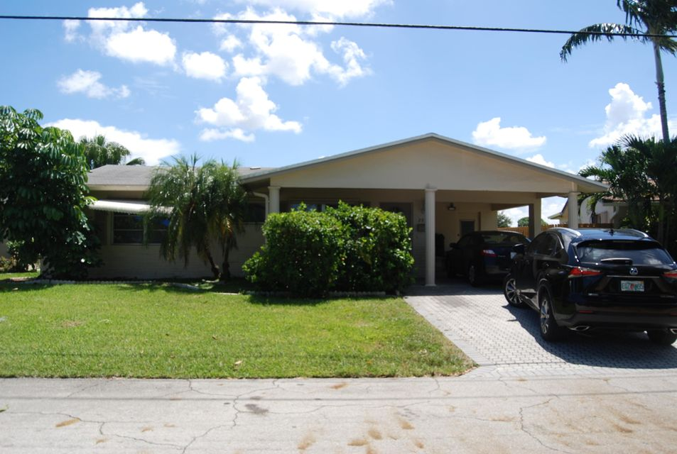2934 Nw 48th Street