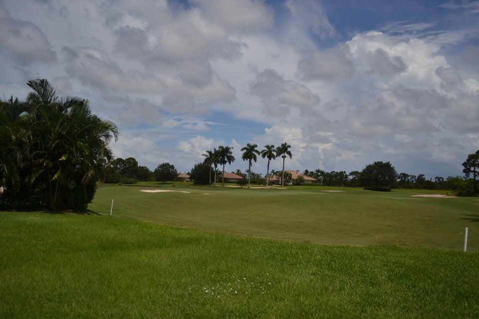 119 SE Bella Strano - Port St Lucie, Florida