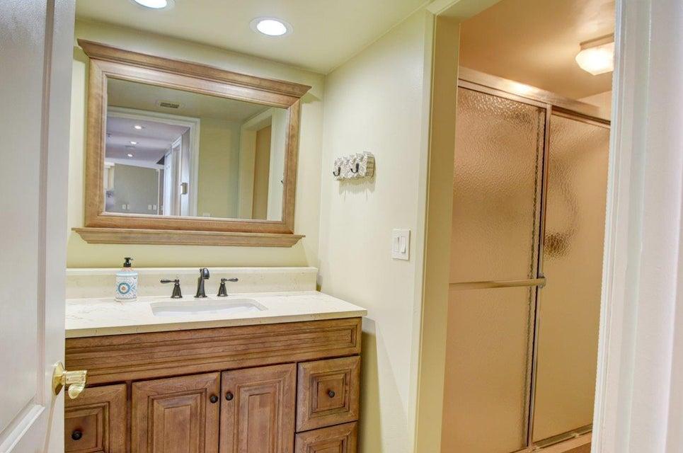 Additional photo for property listing at 23200 Camino Del Mar 23200 Camino Del Mar Boca Raton, Florida 33433 Estados Unidos