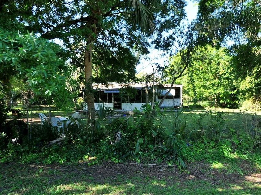 New Home for sale at 1385 Copenhaver Road in Fort Pierce