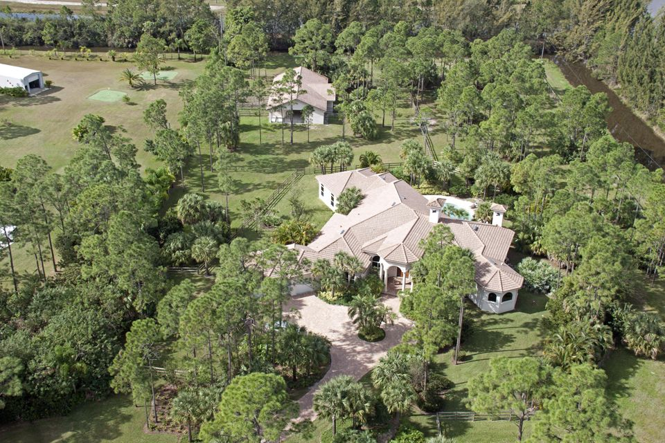 Rentals for Sale at 14920 Crazy Horse Lane 14920 Crazy Horse Lane Palm Beach Gardens, Florida 33418 United States