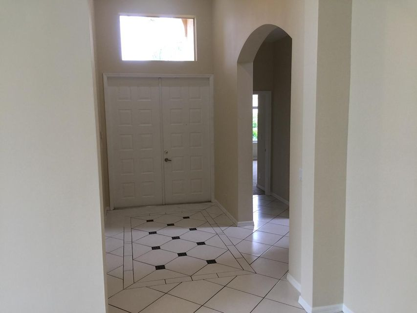 10844 Grande Boulevard West Palm Beach, FL 33412 photo 9