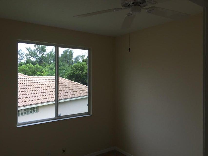 10844 Grande Boulevard West Palm Beach, FL 33412 photo 15