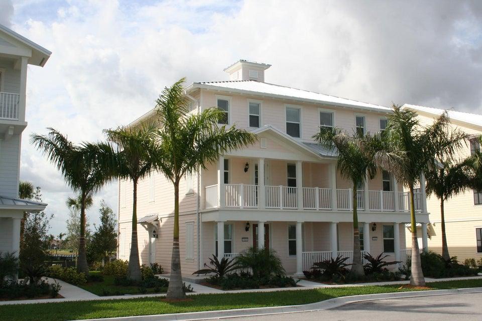 联栋屋 为 出租 在 3414 W Mallory Boulevard 3414 W Mallory Boulevard 朱庇特, 佛罗里达州 33458 美国