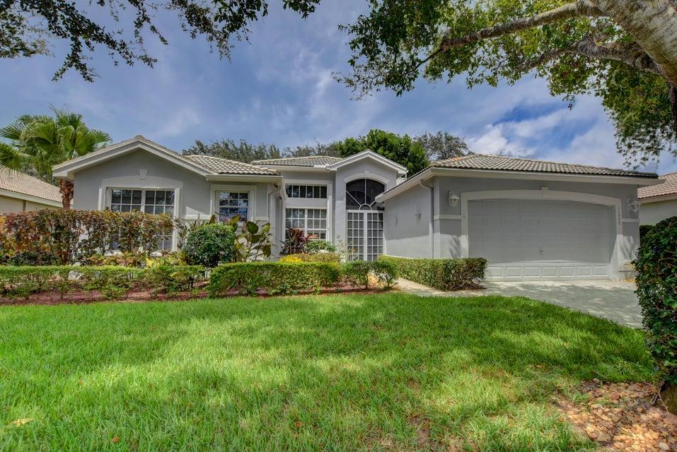 Real Estate PENDING - 11559 Pamplona Boulevard, Boynton Beach, FL ...