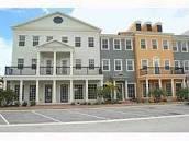 Cooperativa / condomínio para Locação às 425 Greenwich Circle 425 Greenwich Circle Jupiter, Florida 33458 Estados Unidos