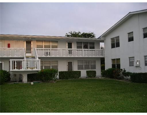 150 Dorchester G 150  West Palm Beach, FL 33417