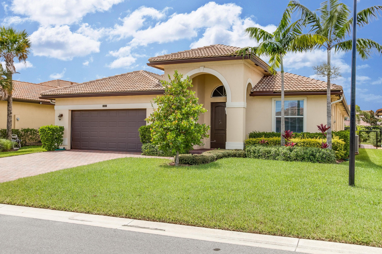 7101 Damita Drive Lake Worth FL 33463 - photo 29