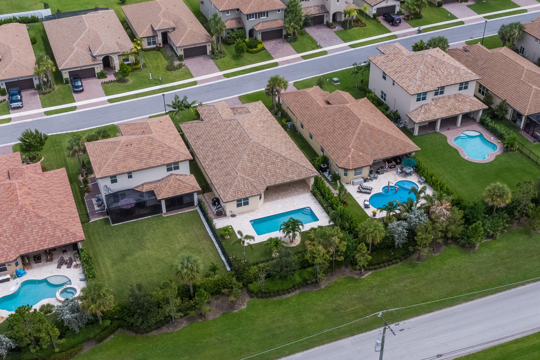 7101 Damita Drive Lake Worth FL 33463 - photo 26