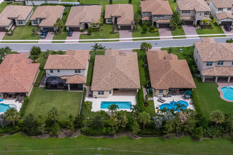7101 Damita Drive Lake Worth FL 33463 - photo 27