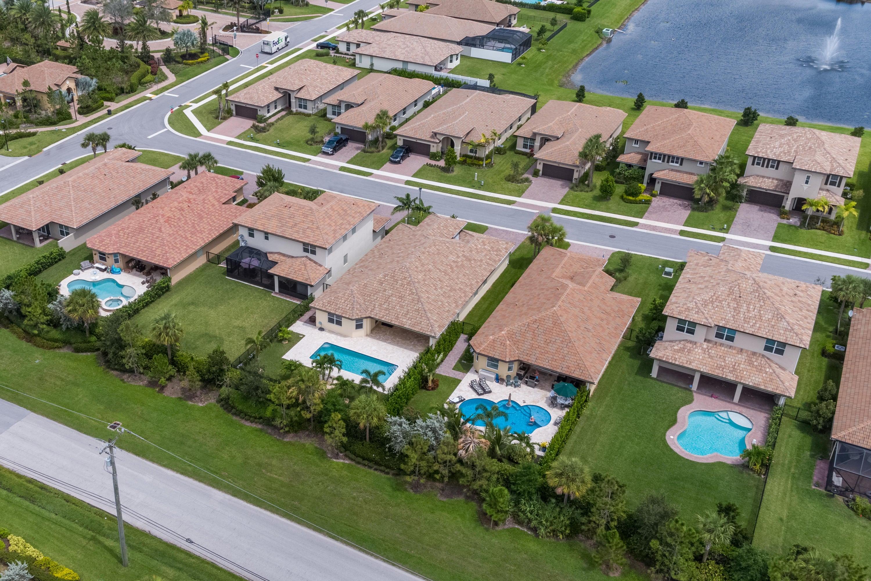 7101 Damita Drive Lake Worth FL 33463 - photo 28