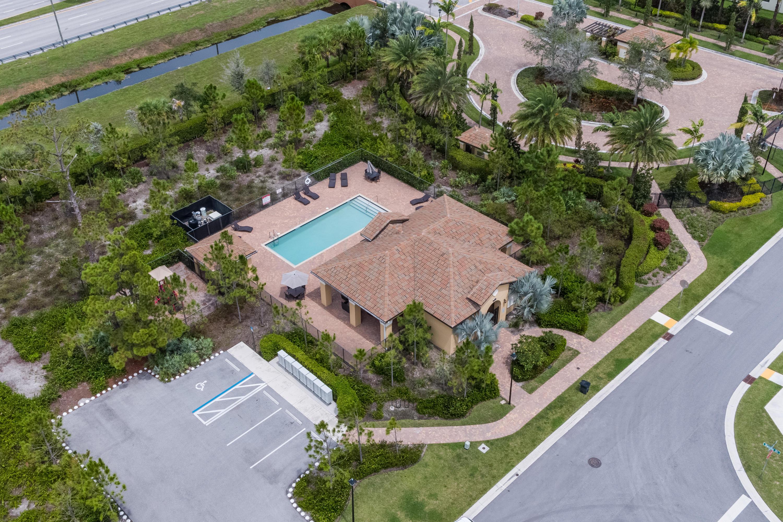 7101 Damita Drive Lake Worth FL 33463 - photo 25