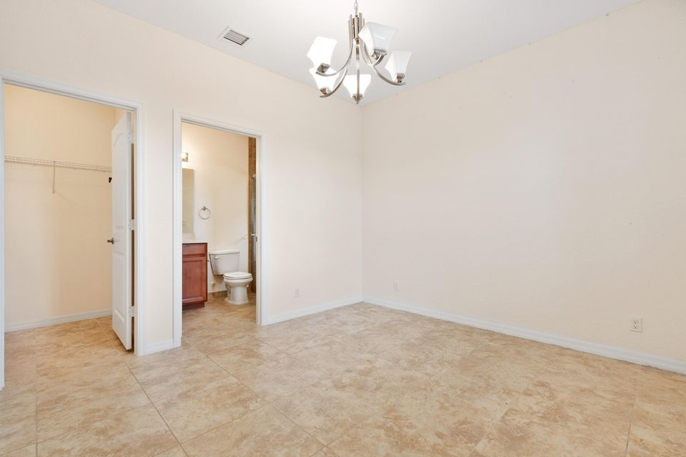 7101 Damita Drive Lake Worth FL 33463 - photo 13