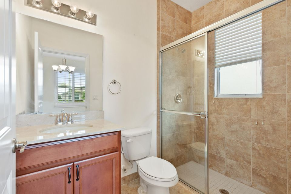 7101 Damita Drive Lake Worth FL 33463 - photo 18