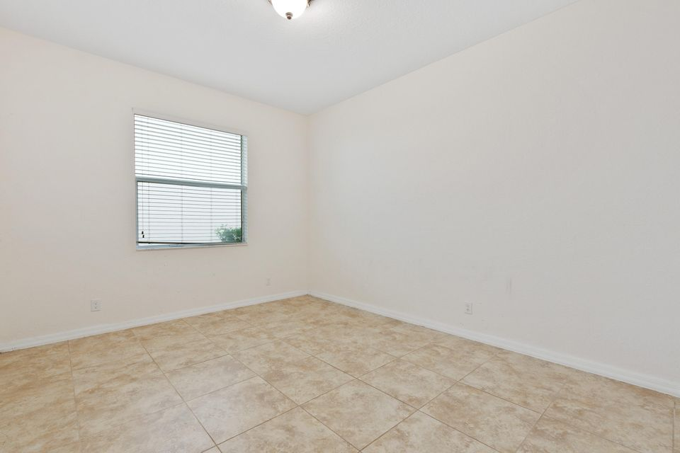 7101 Damita Drive Lake Worth FL 33463 - photo 14