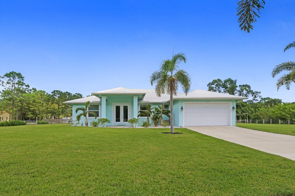 Photo of  Jupiter, FL 33478 MLS RX-10366758