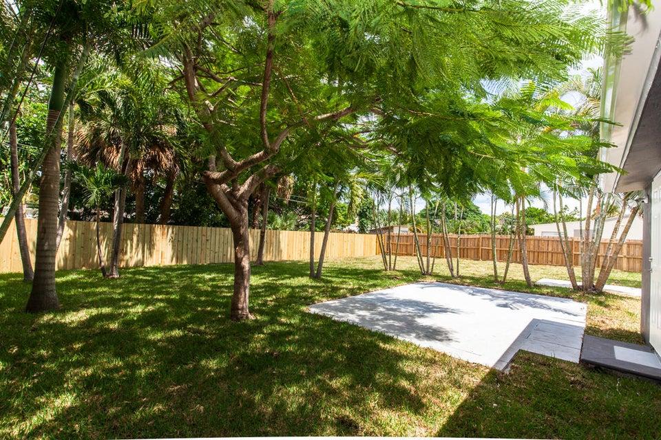 real estate for sale 349 arlington road west palm beach fl
