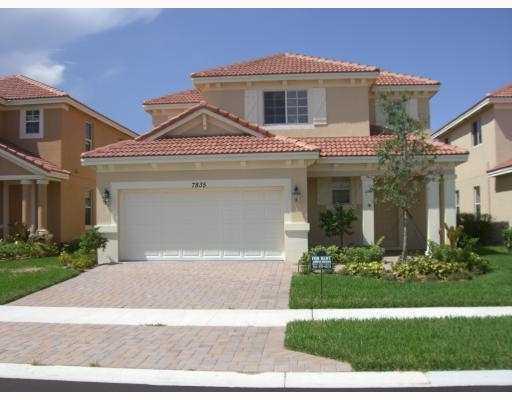 Rentals for Sale at 7835 SE Heritage Boulevard 7835 SE Heritage Boulevard Hobe Sound, Florida 33455 United States