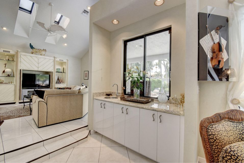 Additional photo for property listing at 2155 NW 60th Circle 2155 NW 60th Circle Boca Raton, Florida 33496 United States