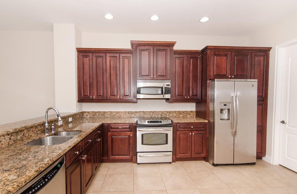 4575 Artesa Way , Palm Beach Gardens FL 33418 is listed for sale as MLS Listing RX-10365067 40 photos