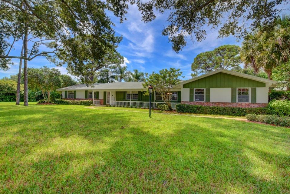 8055 Damascus Drive , Palm Beach Gardens FL 33418 is listed for sale as MLS Listing RX-10364008 53 photos