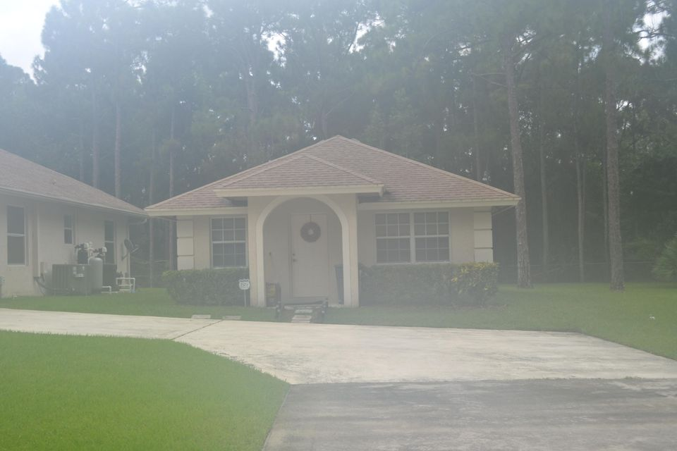 13174 44th Place Royal Palm Beach, FL 33411 photo 25