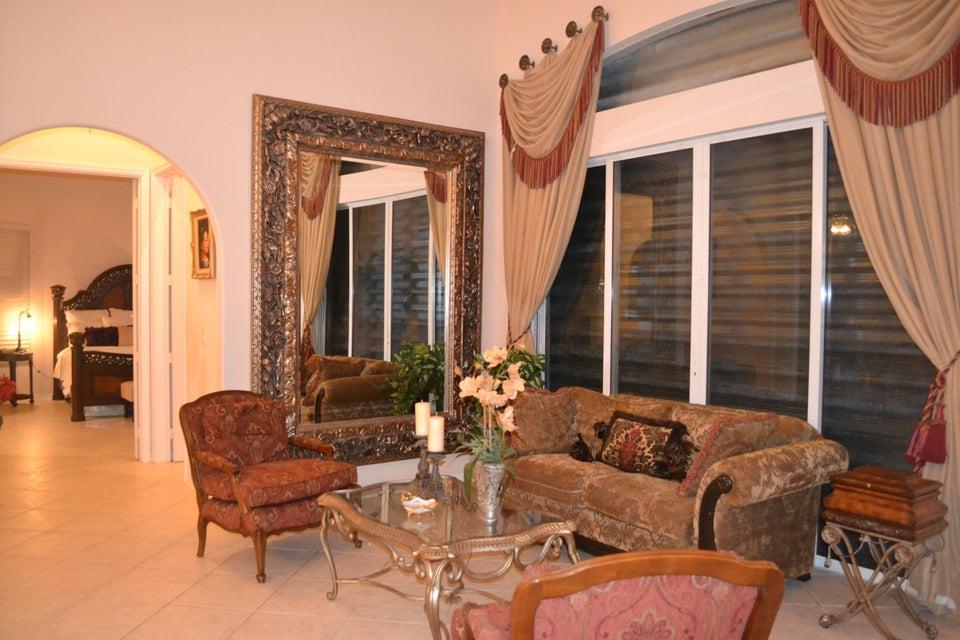 13174 44th Place Royal Palm Beach, FL 33411 photo 5