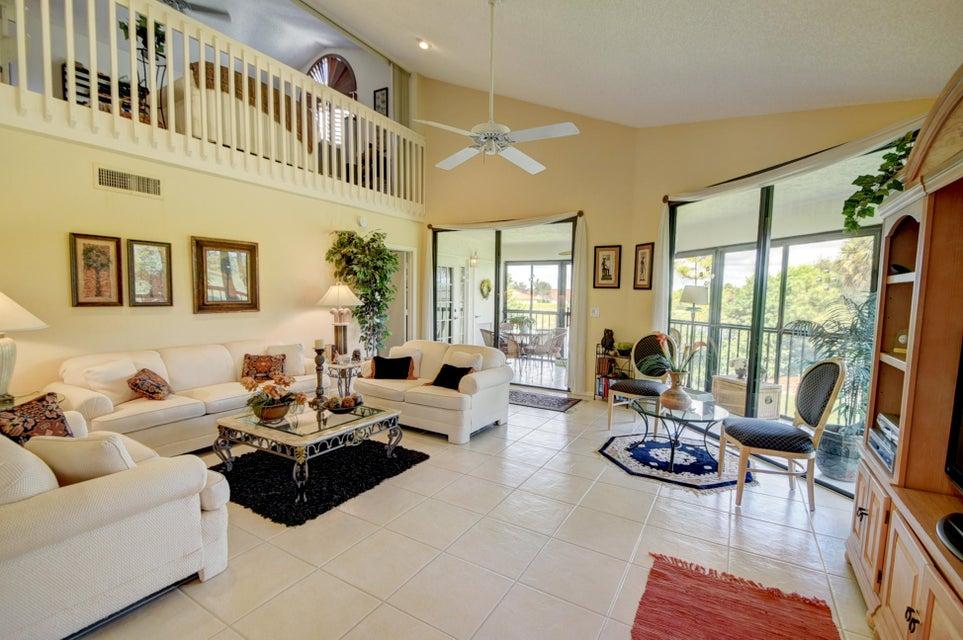 Home for sale in GLENEAGLES CONDO III Delray Beach Florida