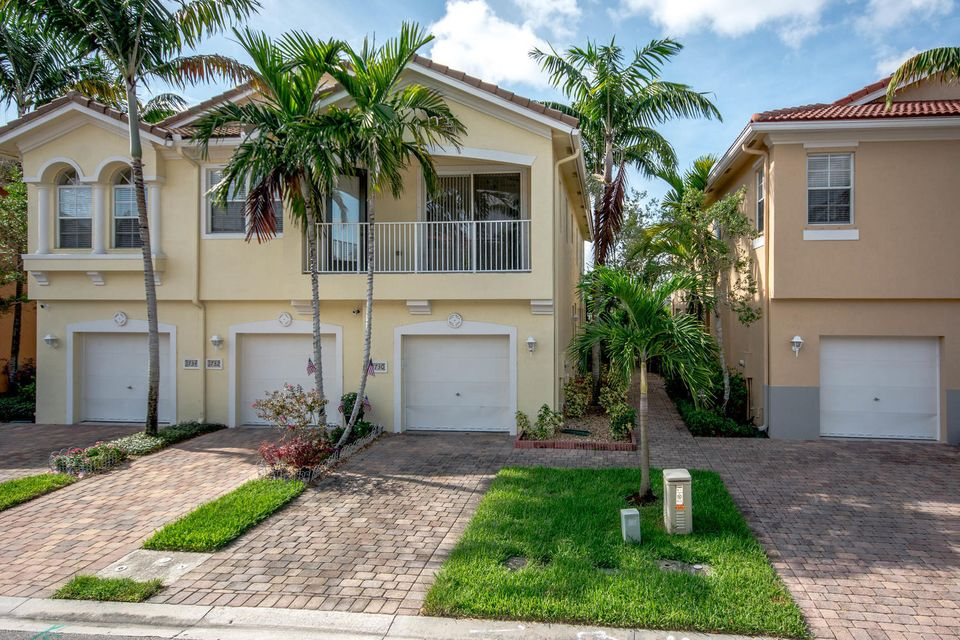 1730 Carvelle Drive , Riviera Beach FL 33404 is listed for sale as MLS Listing RX-10350732 31 photos
