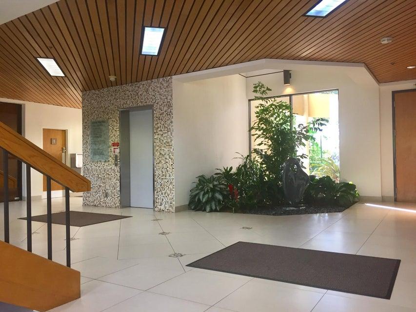 Offices للـ Rent في 11000 Prosperity Farms Road 11000 Prosperity Farms Road Palm Beach Gardens, Florida 33410 United States
