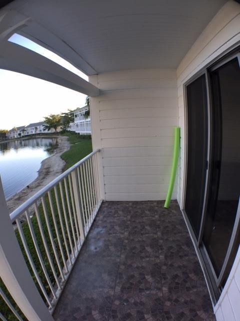 Additional photo for property listing at 156 Cypress Point Drive 156 Cypress Point Drive Palm Beach Gardens, Florida 33418 United States